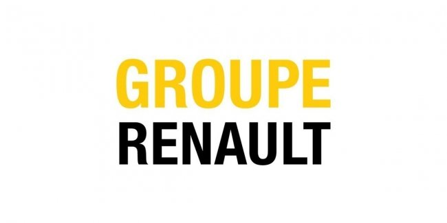Together with Espace model range Renault Scenic and losing Talisman