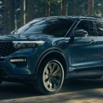 """Jeep Compass for Europe: """"the robot"""" with monodrive"""