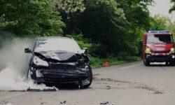 Automakers, stay: the new rules Euro NCAP