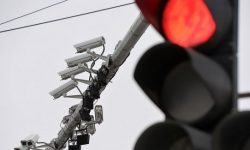 How to check fines for traffic violations? Tips MIA