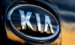 Cheap and cheerful: KIA electric car at the price of subway fare
