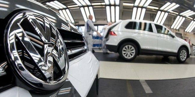 VW, get the money ready: a court in Germany took the side of the defrauded customers