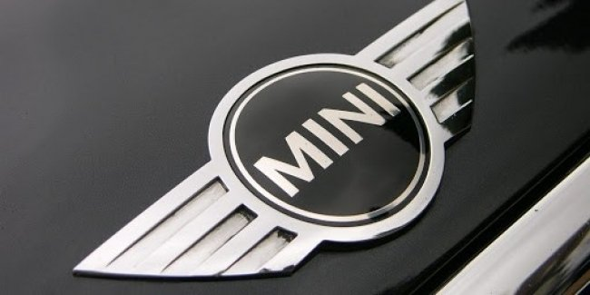 MINI electric: now the crossover