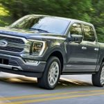 The car market in June is expected to record sales