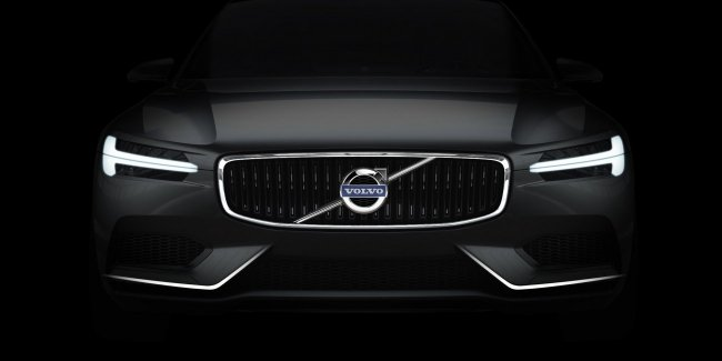 Volvo recalls more than 2 million cars. What is the reason?