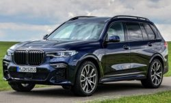 Rating: the most harmful for city SUV