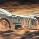 Audi a couple of years will present A9