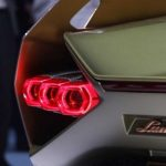 Volkswagen ID.4: see you in 2022!