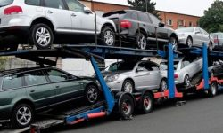 Deregulation of the auto market: what is trying to cancel the Association