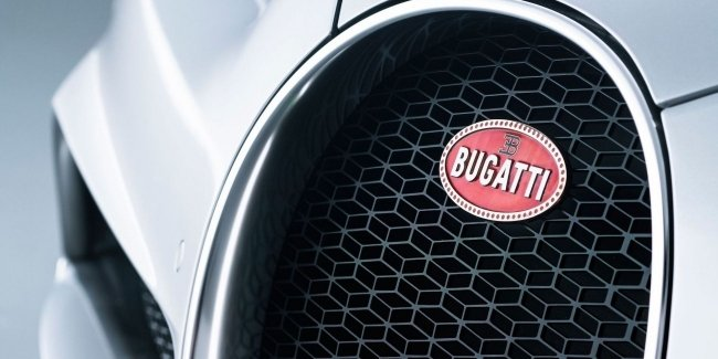 """Crisis: """"available"""" Bugatti is cancelled"""