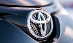 Again? Toyota recognized as the most expensive automobile brand in the world