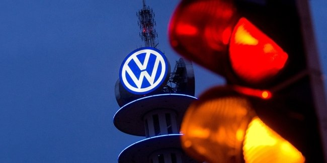 Expensive Hiroshi: VW has paid nearly $10 billion to defrauded customers in the United States