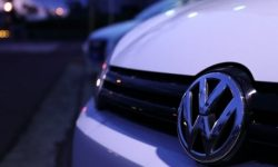 Volkswagen pulls and asks a U.S. court to reconsider a decision on desligado