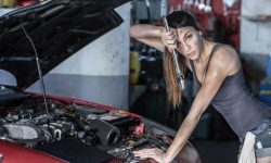 Most reliable used car according to the opinion of German experts