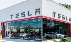 Bought – Ride: Tesla electric cars can no longer be returned