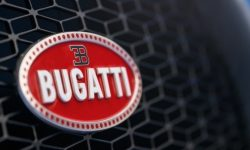 "What is ""0.67""? Bugatti's mystery?"