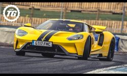 121 Best Chris Harris Drifts: Ferrari 812 Superfast, Ford GT, Porsche GT3, Nissan GT-R