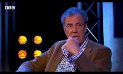 Which car does Clarkson regret selling? | #EveningWithTG | BBC