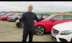 Chris Harris' (FAST) Car Buying Advice: Series 26