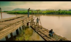 Top Gear Builds A Bridge Burma Specail – Part 1