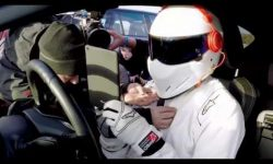 Race The Stig!