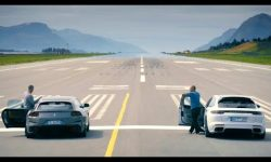 The LATE BRAKING Challenge: Ferrari vs Porsche: Series 26