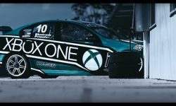 Race The Stig In Forza Motorsport 5