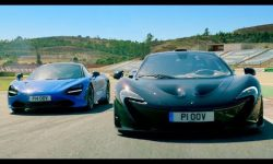 Best of SUPERCARS Compilation