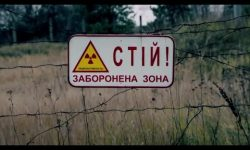 Running Out of Petrol in the CHERNOBYL EXCLUSION ZONE CHALLENGE