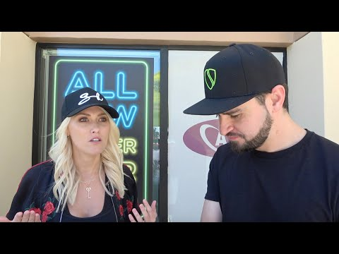 Salomondrin Exposed – Why He Rejected Me!