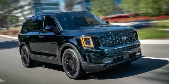 It's not Cadillac! GMC refuses to pay compensation