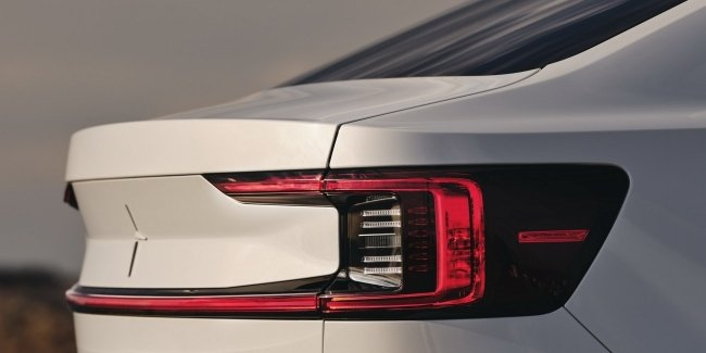 The new Audi RS3 will be shown in mid-2021