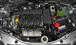 Cars with the most reliable engines