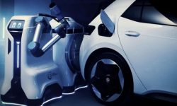 "VW's ""refueling robots"": new details"