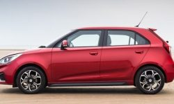 Toyota GR Yaris hatchback shares technology with Racing Hilux