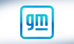 GM enters a new era with a new logo
