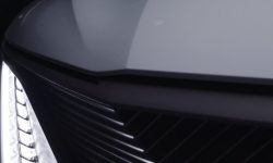 Cadillac prepares new coupe crossover