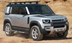 The best cars of the year according to girls