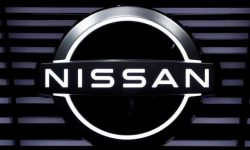 How can I improve the effectiveness of the ADF? It seems Nissan knows the answer