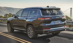 Cherokee won? Jeep may refuse to use a trading name