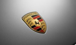Porsche to return to Formula One