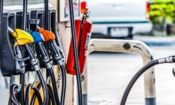 Fuel is rising again in price. What happens next?