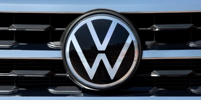A couple of minutes: what will surprise the new electric Volkswagen?