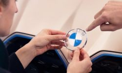 All as one: BMW will build their cars on the same platform