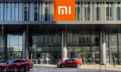 Great Wall will help Xiaomi in its fight with Apple and Tesla