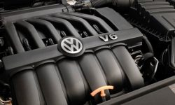 VW stops development of DVS