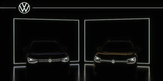Volkswagen ID.6 three-row electric crossover