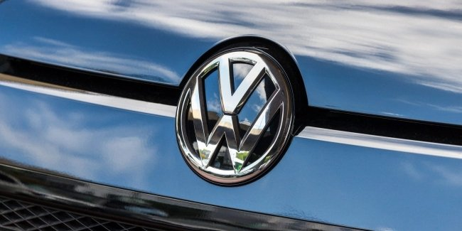 """VW chooses name for """"hot"""" electric cars"""