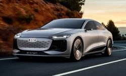 Genesis prepares electric response to luxury Germans