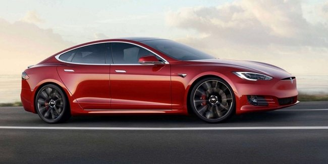 Autopilot is not to blame for fatal accident with Tesla